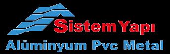 Sistem Yapı